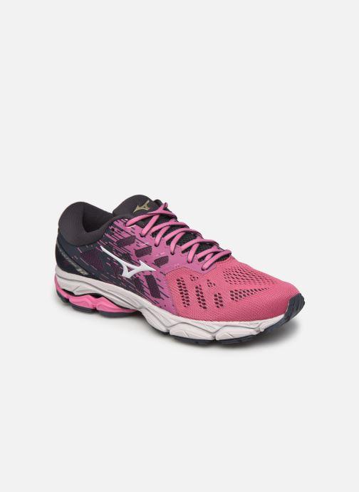 Zapatillas de deporte Mujer Wave Ultima 12 - W