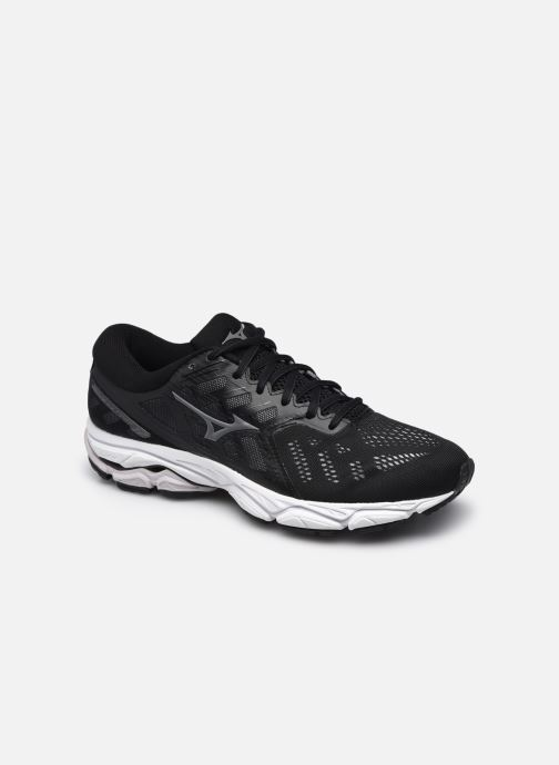 Sportschoenen Dames Wave Ultima 12 - W