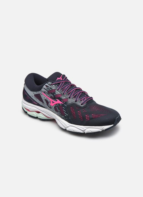 Chaussures de sport Femme Wave Ultima 12 - W