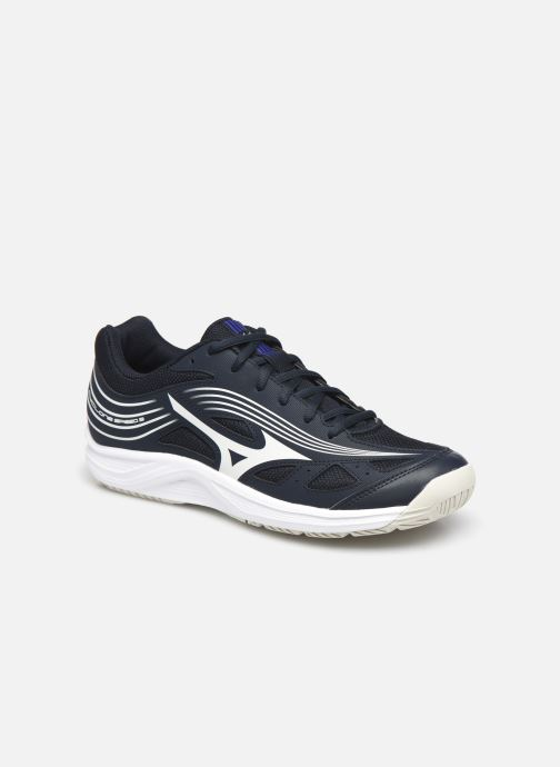Chaussures de sport Homme Cyclone Speed 3 - M