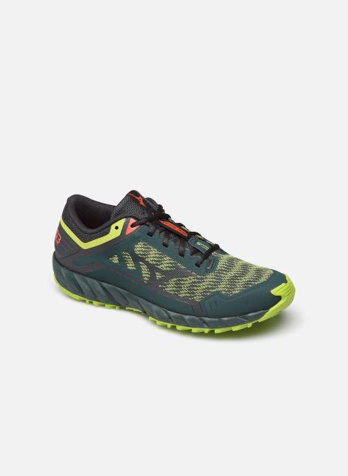 Chaussures de sport Homme Wave Ibuki 3 - M