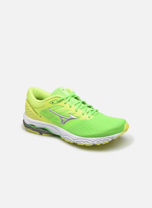 Chaussures de sport Homme Wave Prodigy 3 - M
