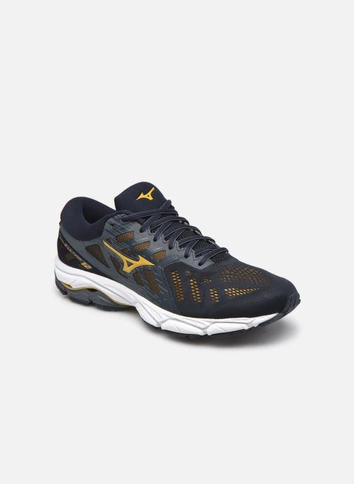 Chaussures de sport Homme Wave Ultima 12 - M