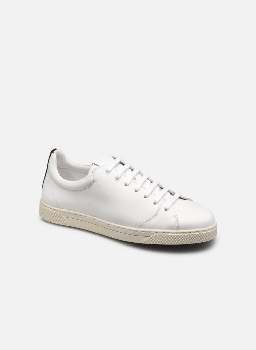 Sneakers Donna Graviere W