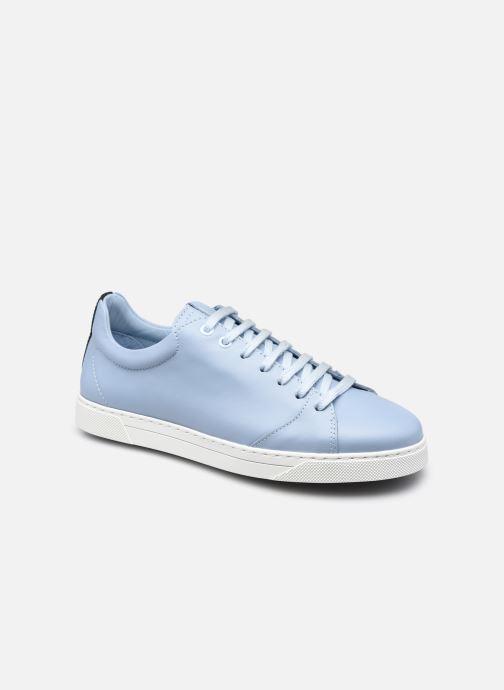 Sneakers OTA Graviere W Azzurro vedi dettaglio/paio