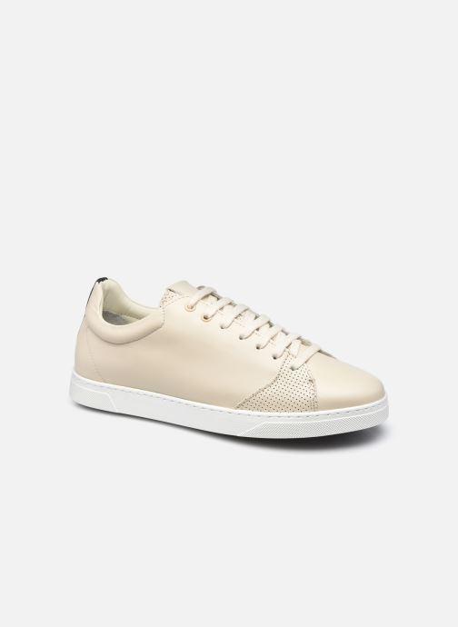 Sneakers OTA Graviere M Beige vedi dettaglio/paio
