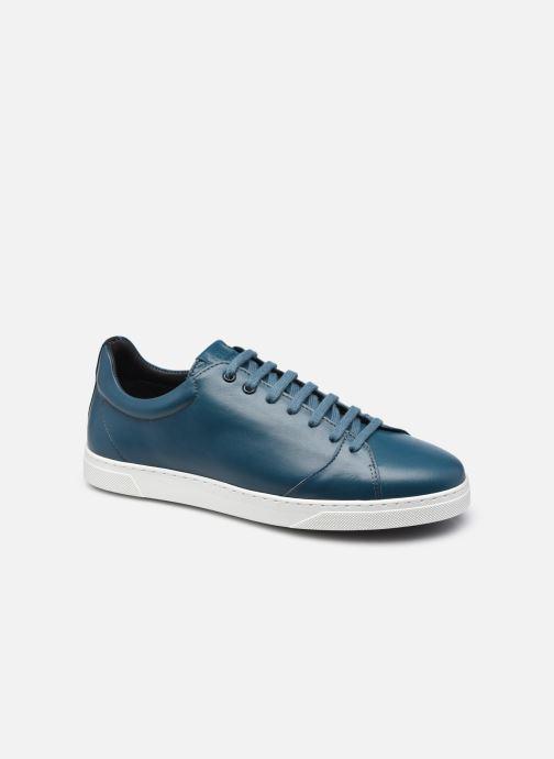 Sneaker OTA Graviere M blau detaillierte ansicht/modell