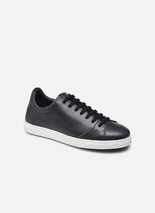 Sneakers Uomo Graviere M