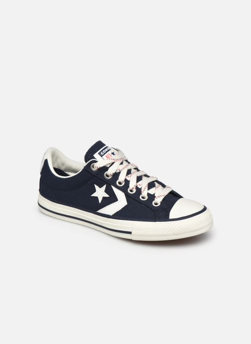 Sneaker Kinder Star Player EV Americana Ox