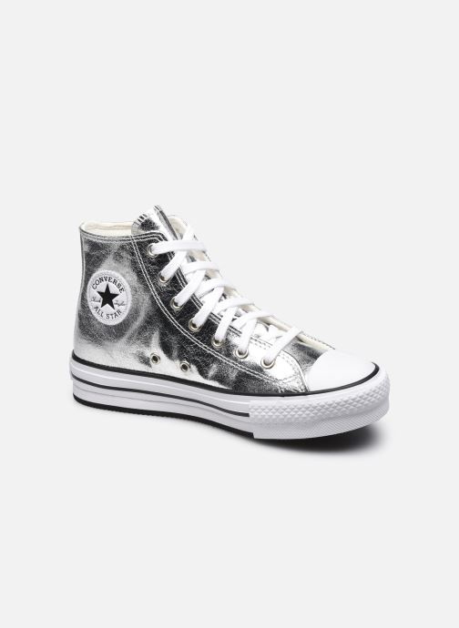 Basket - Chuck Taylor All Star EVA Lift Glitter