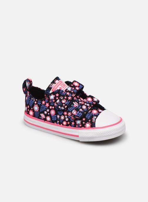 Chaussures Converse enfant   Achat chaussure Converse