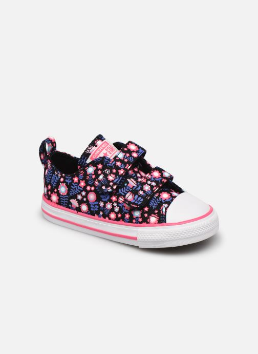 Chuck Taylor All Star 2V Ditsy Floral Ox