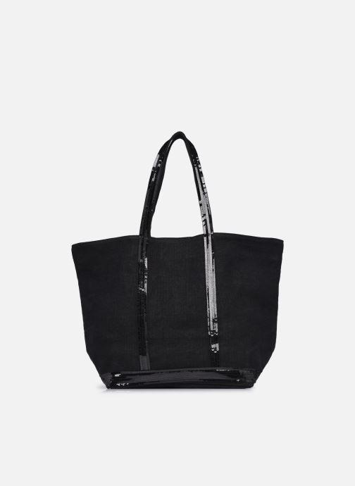 Handtaschen Taschen Cabas Lin Moyen ++ Grandes Anses