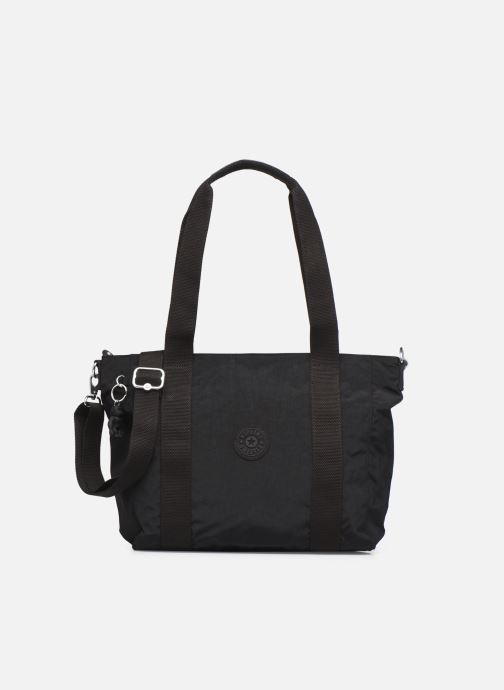 Handtaschen Taschen Asseni S
