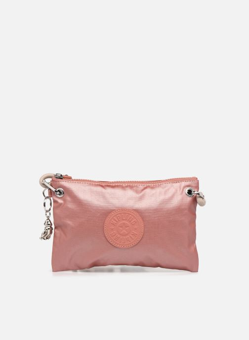 Portemonnaies & Clutches Taschen Knippa