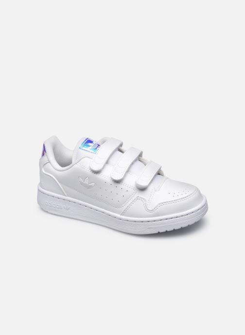 Sneakers Børn NY 90 CF C
