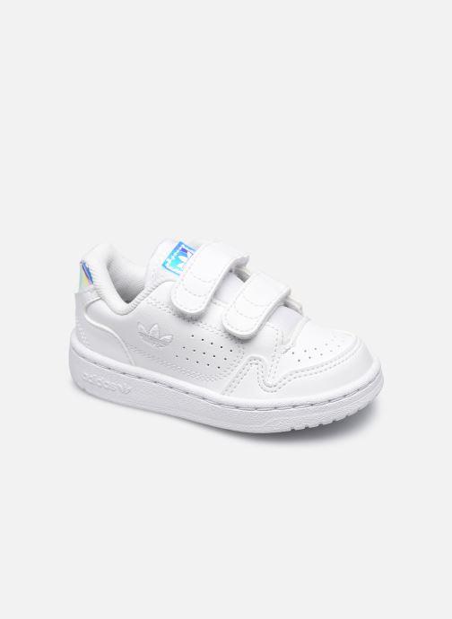 Sneakers Kinderen NY 90 CF I