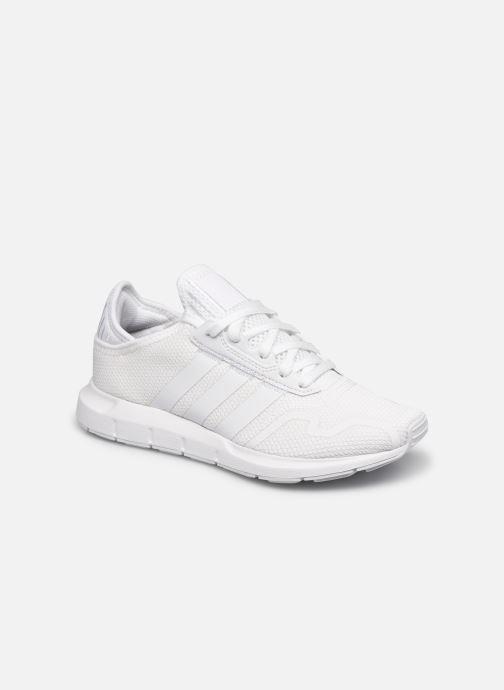 Sneakers Kinderen Swift Run X J