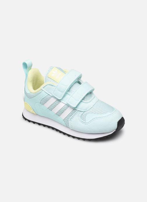 Sneakers Kinderen ZX 700 HD CF I