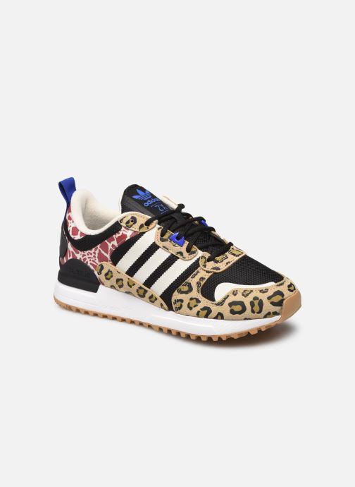 Sneakers Kinderen ZX 700 HD J