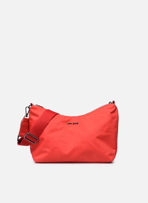 Håndtasker Tasker Patt