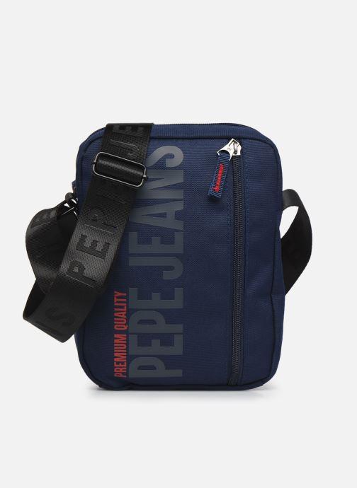 Herrentaschen Taschen Hooper