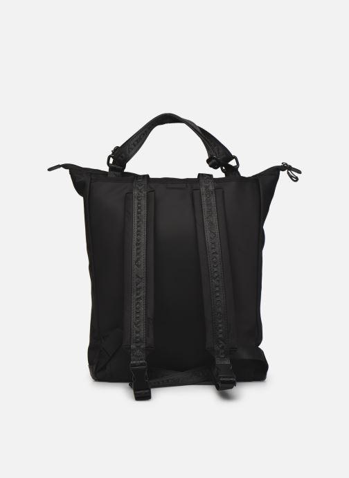 Herrentaschen Antonyme by Nat & Nin GABRIEL schwarz ansicht von vorne