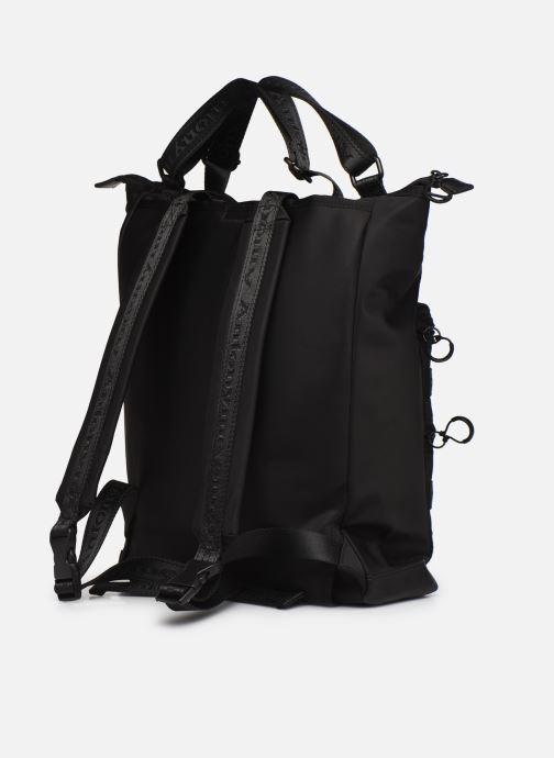Herrentaschen Antonyme by Nat & Nin GABRIEL schwarz ansicht von rechts