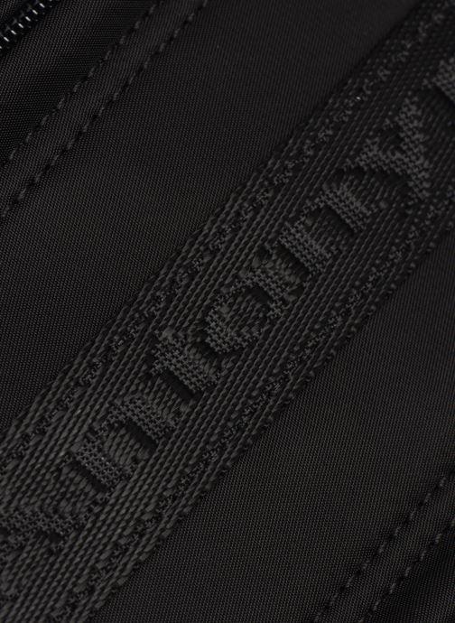 Herrentaschen Antonyme by Nat & Nin GABRIEL schwarz ansicht von links