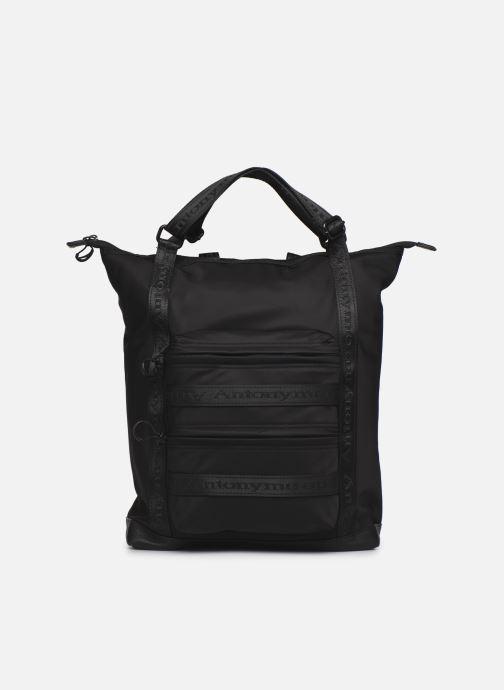 Herrentaschen Antonyme by Nat & Nin GABRIEL schwarz detaillierte ansicht/modell