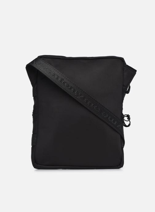 Herrentaschen Antonyme by Nat & Nin NOAH schwarz ansicht von vorne