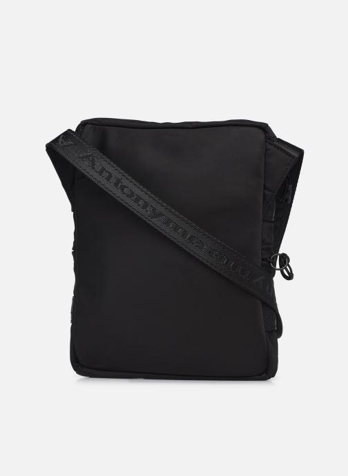 Herrentaschen Antonyme by Nat & Nin NOAH schwarz ansicht von rechts