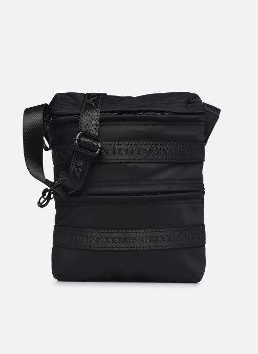 Herrentaschen Antonyme by Nat & Nin NOAH schwarz detaillierte ansicht/modell