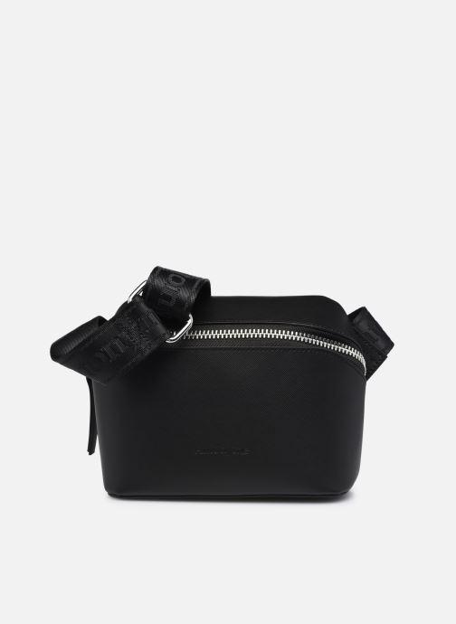 Herrentaschen Antonyme by Nat & Nin DETROIT schwarz detaillierte ansicht/modell