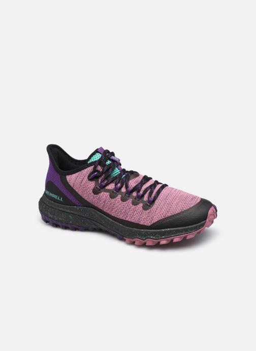 Chaussures de sport Femme Bravada Wp W