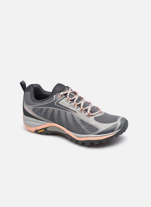 Chaussures de sport Femme Siren Edge 3 W
