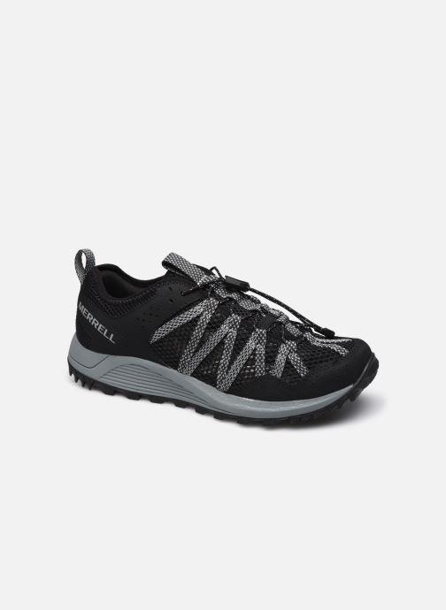 Chaussures de sport Femme Wildwood Aerosport W