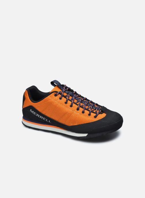 Chaussures de sport - Catalyst Storm M