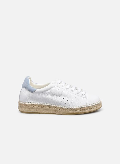 Sneakers Dames Rustic Beach Basket #1
