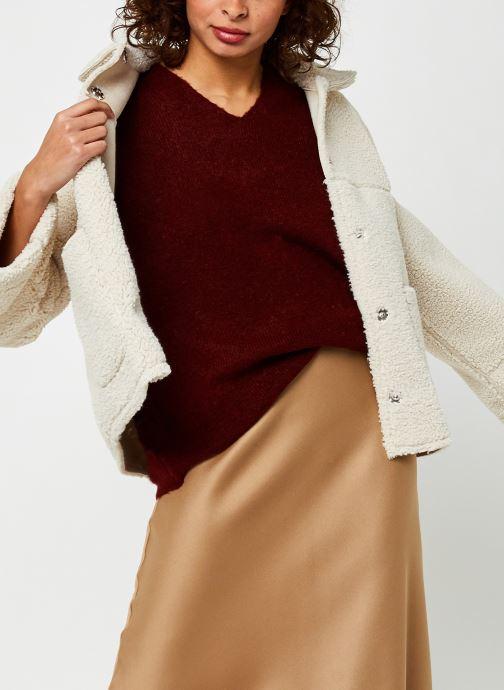 Vêtements Accessoires Yaslicci Jacket