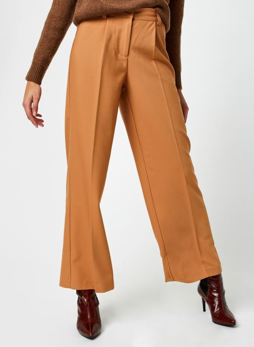 Pantalon large - Yascarla Wide Pant