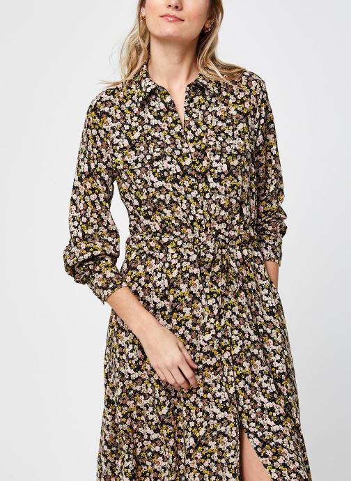 Vêtements Accessoires Yasnula Long Dress
