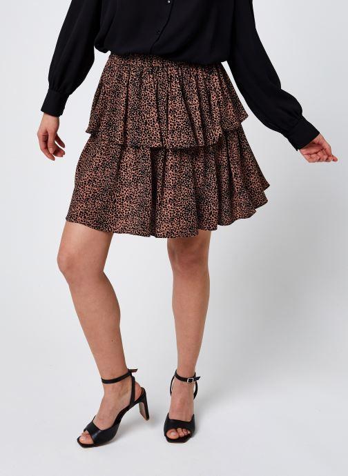 Yaslaivo Skirt