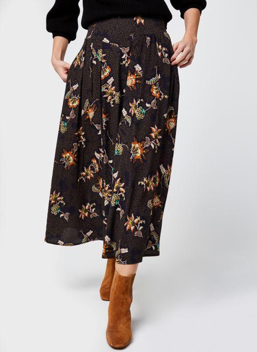 Vêtements Accessoires Yasmarta Long Skirt