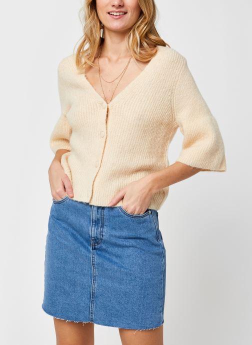 Vêtements Accessoires Yasella Knit Cardigan
