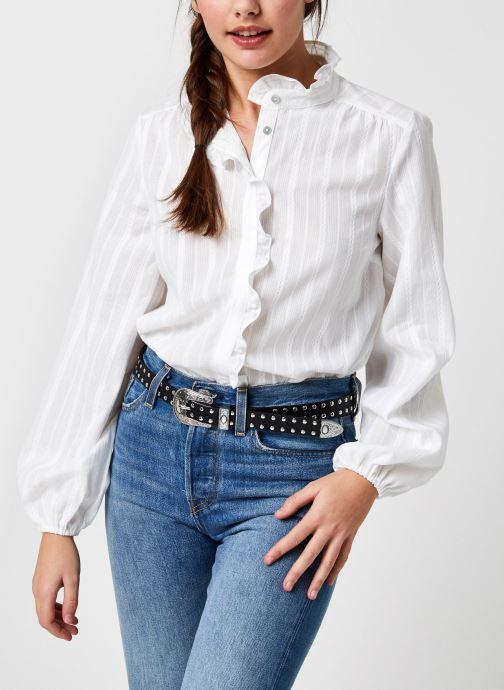Vêtements Accessoires Yasfrila Shirt