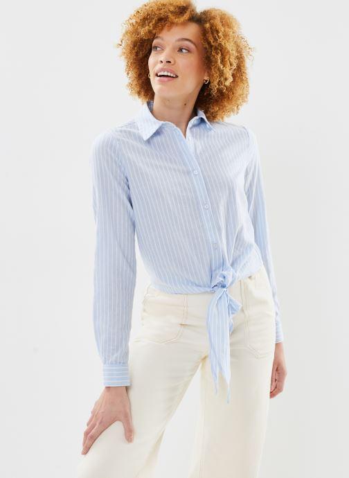Tøj Accessories Yasstrilla Shirt