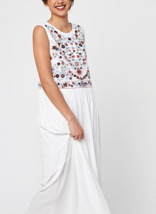Vêtements Accessoires Yaschella Maxi Dress