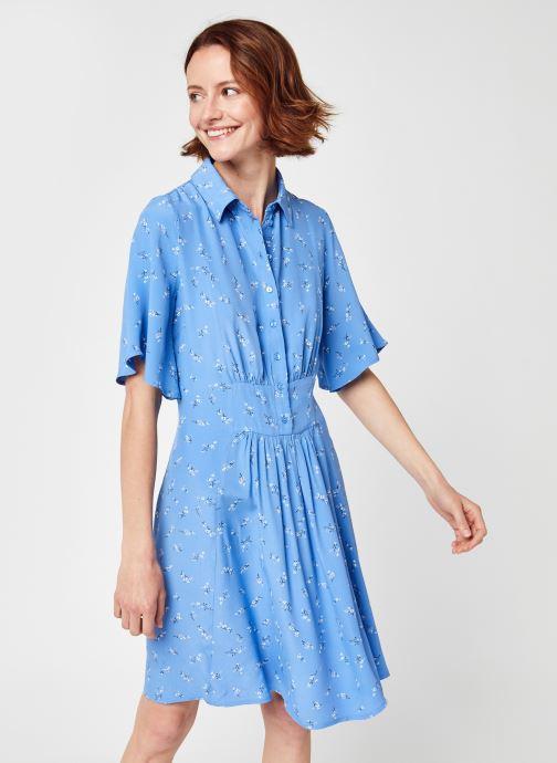 Kleding Accessoires Yasesla 2/4 Dress