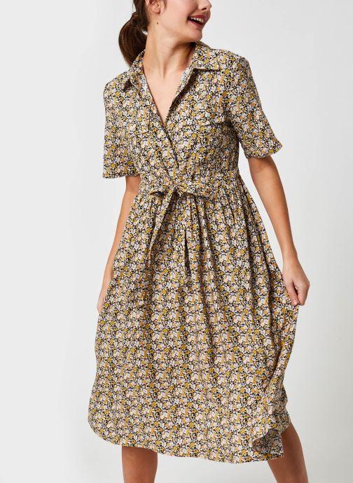 Vêtements Accessoires Yasvicco Midi Dress